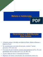 Metais não ferrosos.pdf