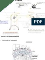 65022794-instructivo-de-asoleamiento (1).pdf