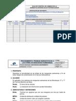 Pruebas Hidrostaticas a Los String de Mangueras Submarinas (v02)