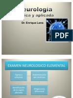 56938023 Neurologia Basica