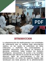 Administración DE MEDICAMENTO.pptx