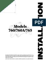 jake brakes.pdf