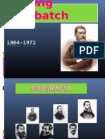 feurbach