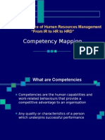 competency_maphr
