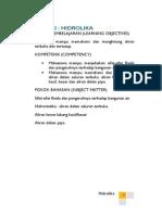 Materi Dasar Hidrolika.pdf