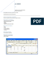 7 - Matriz - Completo - 15 Pgs - Microsoft Excel 2003