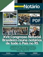 Jornal Do Notário Julho Final OK