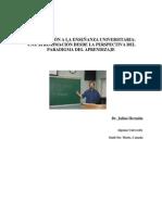 educbinder.pdf