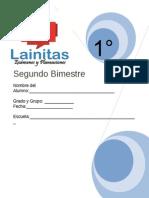 1ergrado-bimestre2-130131192342-phpapp01.doc
