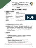 SILABOS_2014-1_NEIS16.pdf