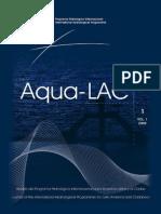 AquaLAC-Numero1-Vol1