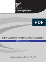 NZAS 2014 Cambodia Brochure-final