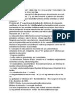El Concepto de Ley General de Educación.rtf