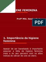 HIGIENE+FEMININA+DST
