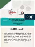 Acoso Laboral Ley 1010 2006 Camara Comercio Medellin (1)