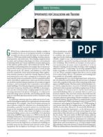 localización en general.pdf