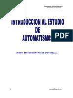 01-Automatismos-AutomatasProgramables