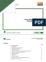 Guia resolucion problemas.pdf