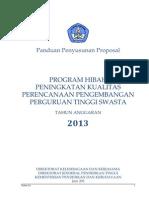 10PanduanHibahRenstraPTS2013