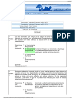 000 Inferencia Estadistica ACT 4