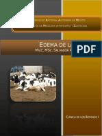 Edema_de_la_ubre en version pdf.pdf
