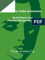 Feminismos_7