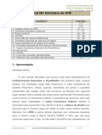 AULA 00 conhecimentos-bancarios-e-atualidades-p-banco-do-brasil_aula-00_bb_aula_0_sfn_23414.pdf
