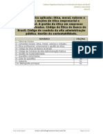 Aula 02 - Cultura Organizacional.pdf