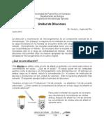 Principios Sobre Diluciones v2