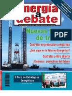 revista62