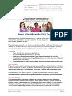 lupus-esp.pdf