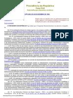 Lei 8958 - IFES.pdf