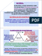 Tipos.MATERIALES.ppt