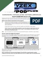 Vyzex Floor POD Plus Pilot's Guide.pdf