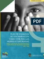 marco conceptualplanigualdad.pdf