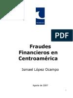 fraudes-financieros[1]
