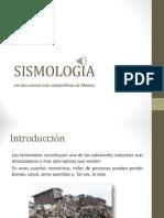 Sismologia - Copia