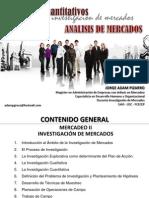 Metodos_c..-Analisis de Mercado