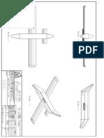 101HACKCORE_D3N_84N6 Model (1).pdf