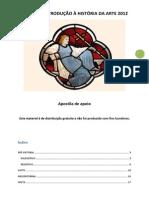 APOSTILA BSB 2012.pdf