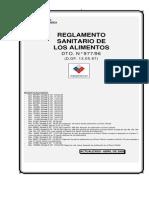 RSA actualizado 2010.pdf