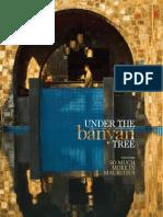Under the Banyan Tree 10