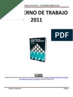 40128779 Cuaderno Ejercicios Alumno
