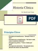 3.1.- Historia Clinica 2