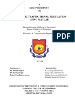 Automatic Traffic Signal Regulation Using MATLAB (2)[1]