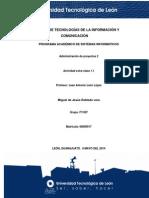 AEC_1.1_Miguel_de_Jesus_Robledo_Vera.pdf