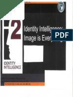Edward Snowden Leaks identity intelligence
