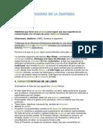 LIDERASGO EN LA EMPRESA.docx