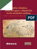 Jaime Llosa (Montañas Andinas)