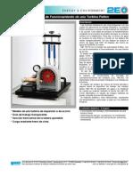 turbina pelton.pdf